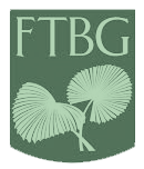 Fairchild Tropical Botanical Garden logo