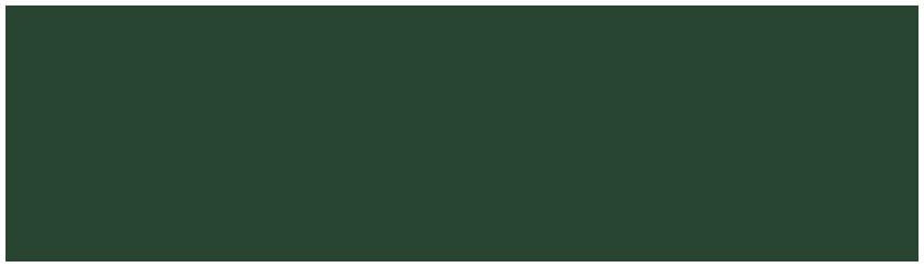 Jungles logo