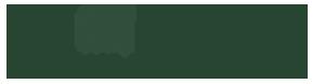 UAG Construction logo
